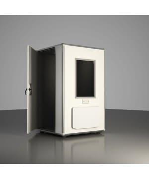 kabina-ciszy-pro-35f-1x13