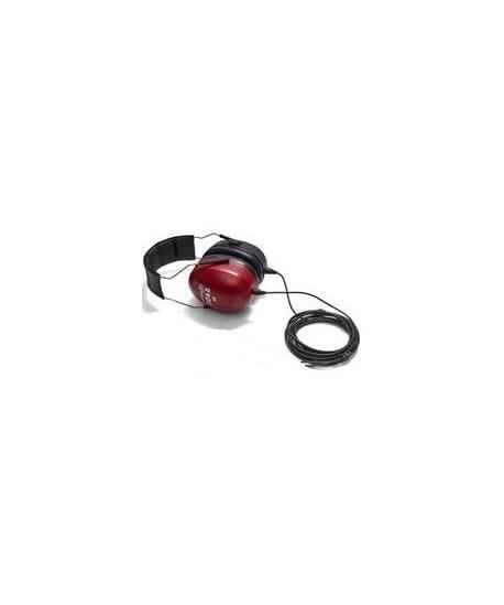 Słuchawki powietrzne DD65v2