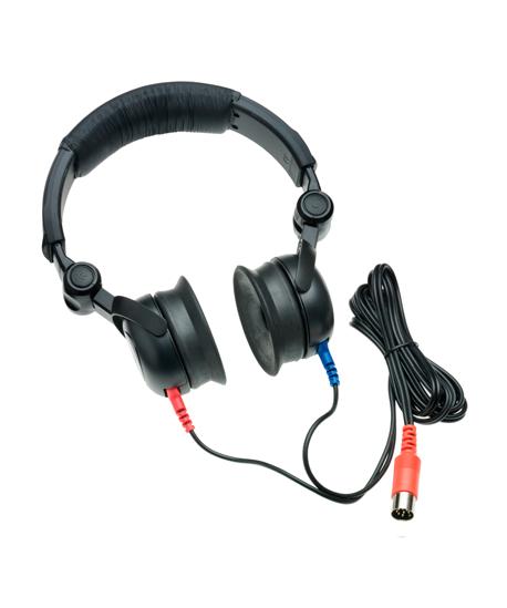 Słuchawki powietrzne DD45