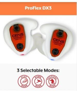 cens-proflex-dx3
