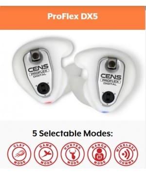 cens-proflex-dx5