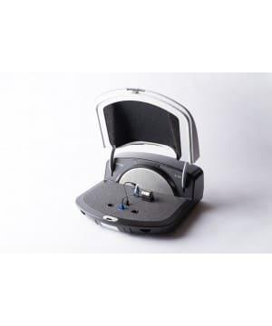 primus-komora-pomiarowa-do-aparatow-sluchowych