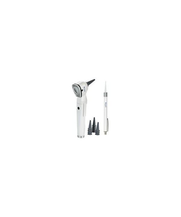 otoskop-sztabka-latarka-swietlna-luxamed