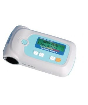 spirometr-datospir-micro-a