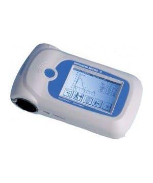 spirometr-datospir-micro-c