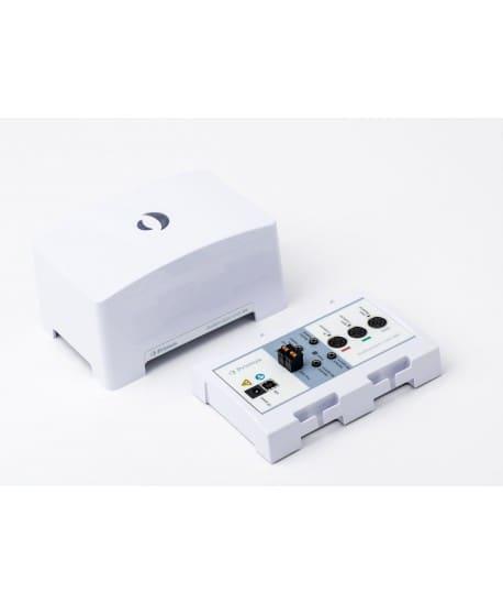 Primus ICE Audiometr PC