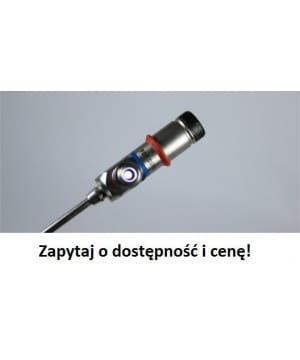 endoskop-wolf-8650406