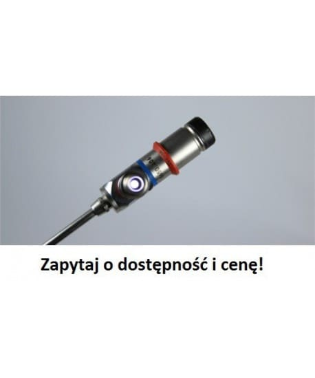 Endoskop Wolf  8650.406