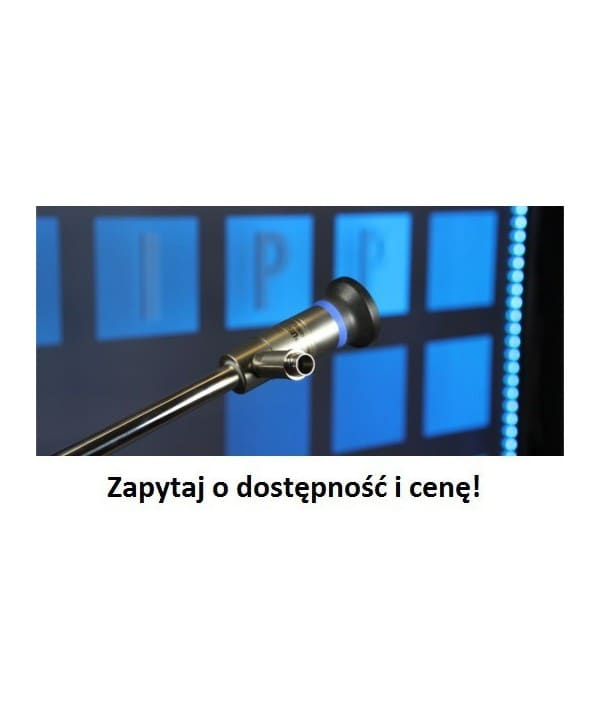 endoskopy-olympus-a5296a