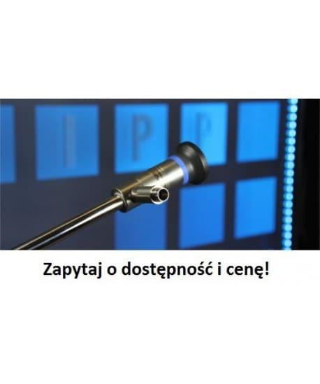 Endoskopy Olympus A5296A