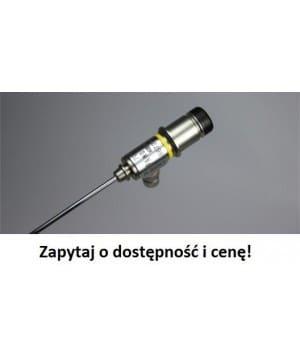 endoskop-wolf-8672403