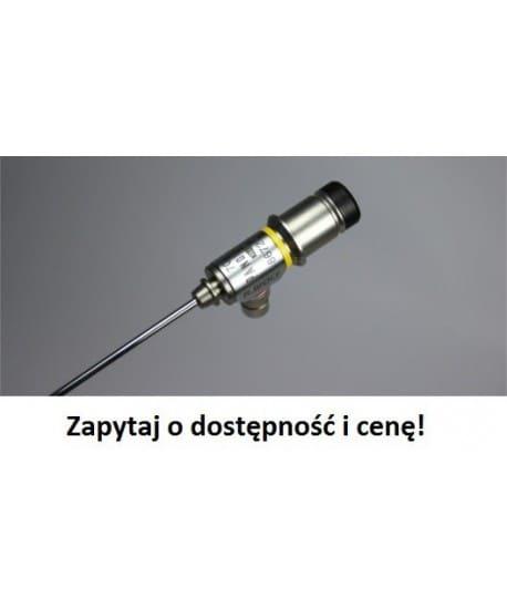 Endoskop Wolf 8672.403