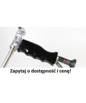 endoskop-wolf-8781402