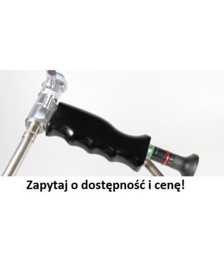 Endoskop Wolf  8781.402