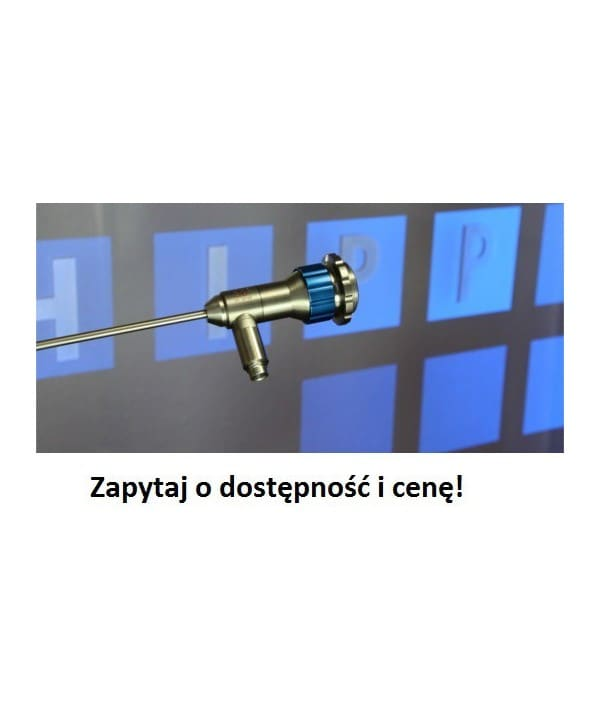 wideoendoskop-dyonics