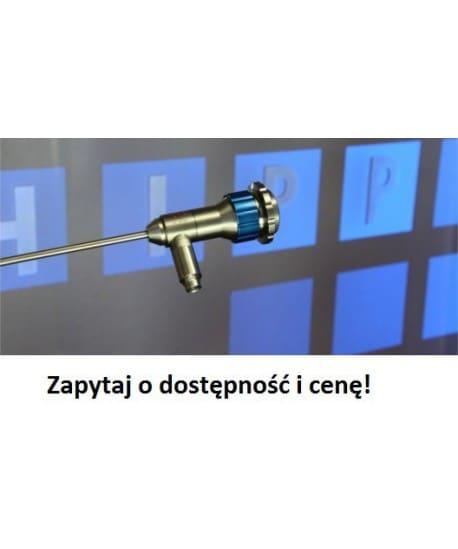 Wideoendoskop Dyonics