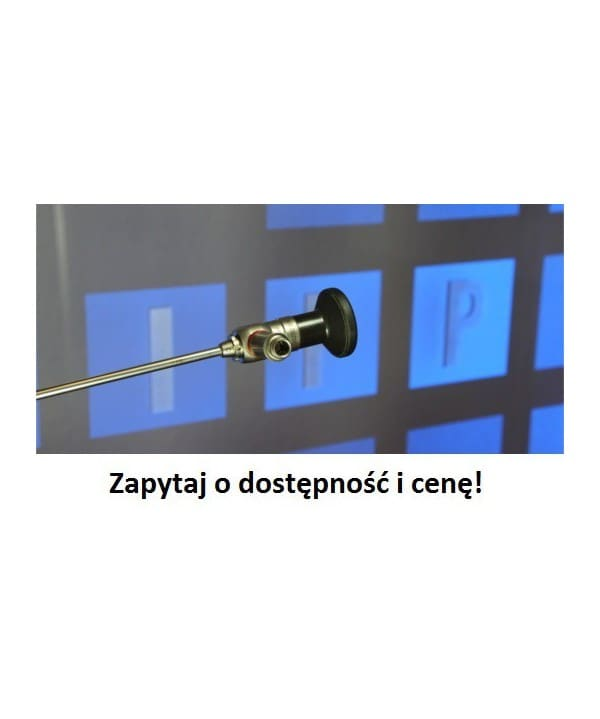 endoskop-karl-storz-50230-ba