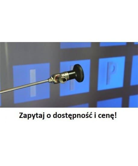 Endoskop Karl Storz 50230 BA