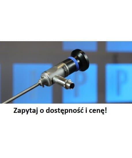 Endoskopy Olympus A 70942 A