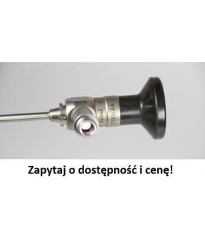 karl-storz-27005-aa-zapytaj-o-dostepnosc-i-cene