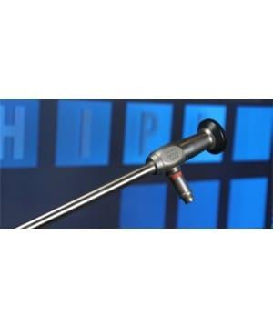 endoskop-karl-storz-26003-ba