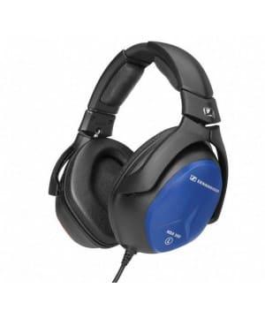 Słuchawki powietrzne Senheiser HDA300
