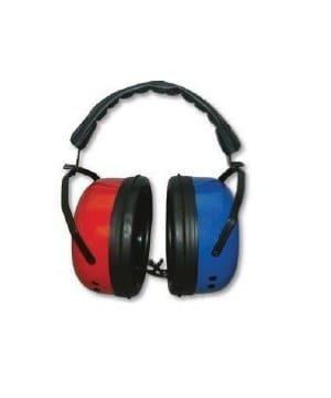 Osłony wygłuszające do słuchawek TDH39 i DD45