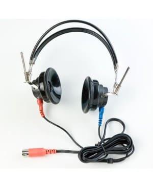 Słuchawki powietrzne TDH39