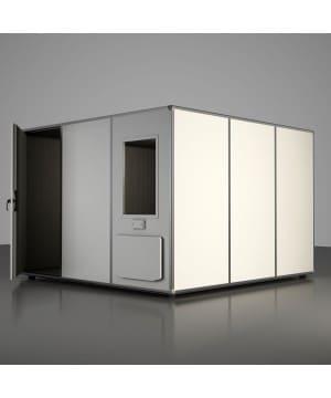 kabina-ciszy-pro4s-3x3x2m