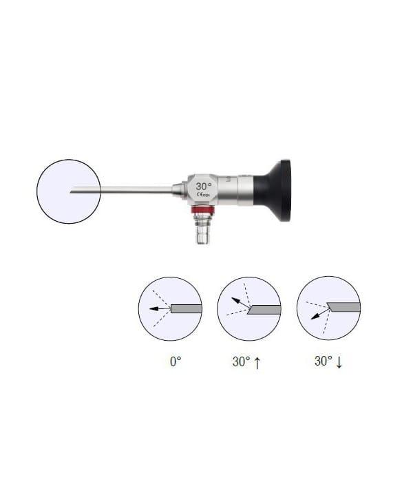 otoskop-o-o-27-40-mm