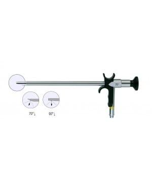 laryngoskop-o-o-7-10-mm