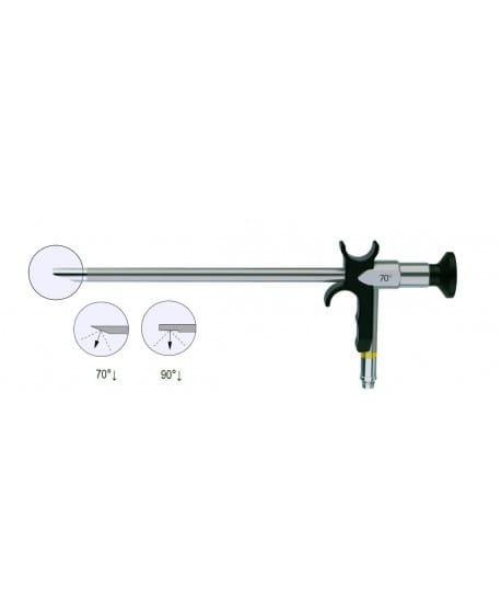 Laryngoskop o Ø 7/10 mm