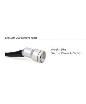 Kamera EcoCam 750