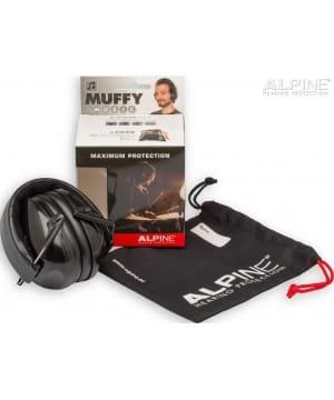 Alpine Music