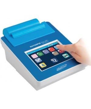 spirometr-sibelmed-datospir-touch-easy-d