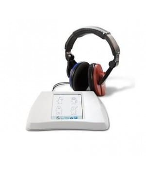 path-medical-audiometr-tonalny