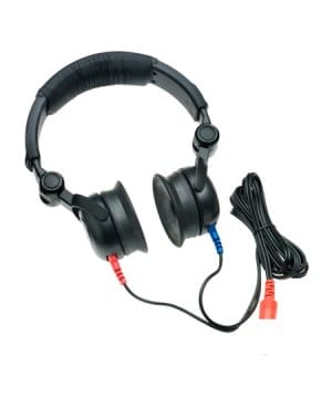 path-medical-tympano-audiometr