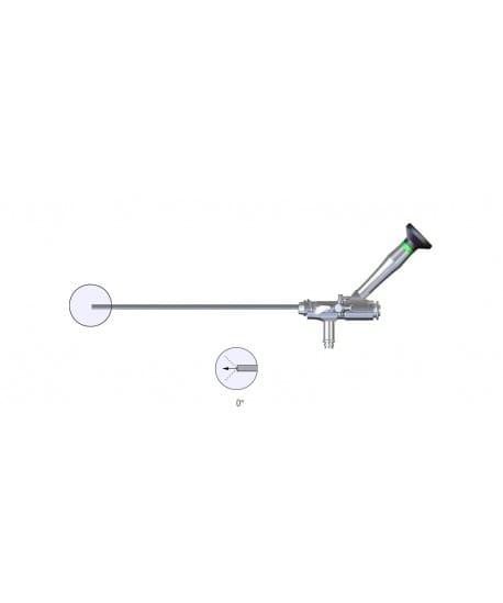 Nefroskop 45°