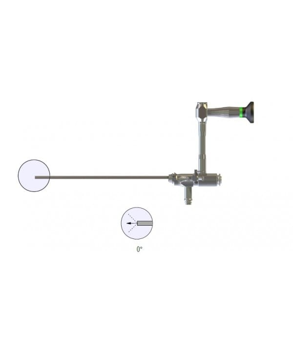 nefroskop-90