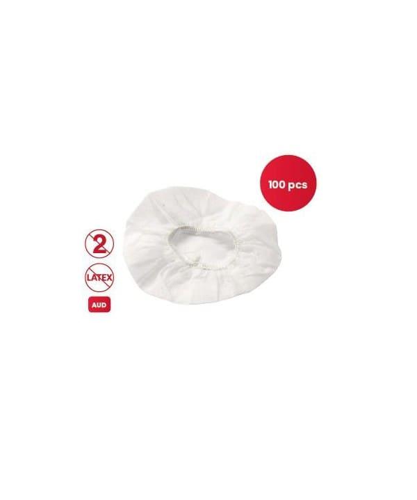 oslony-na-sluchawki-4