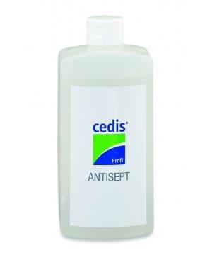 zel-do-dezynfekcji-dloni-500-ml-butelka-uzupelniajaca-