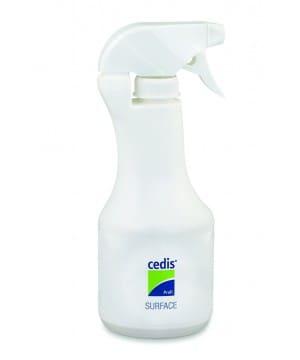 plyn-do-czyszczenia-i-dezynfekcji-powierzchni500-ml