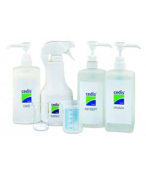 zestaw-do-profesjonalnej-higieny-stanowiska-pracy