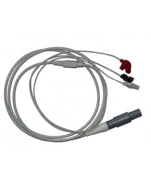 kabel-do-elektrod