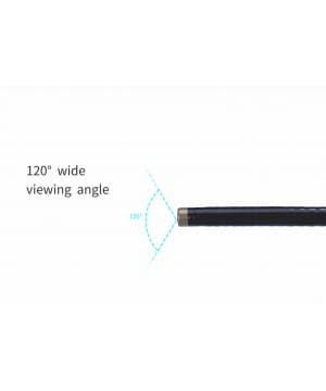 video-rhinolaryngoskop-hd-34mm