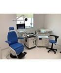 unit-laryngologiczny-fk-ent-2800
