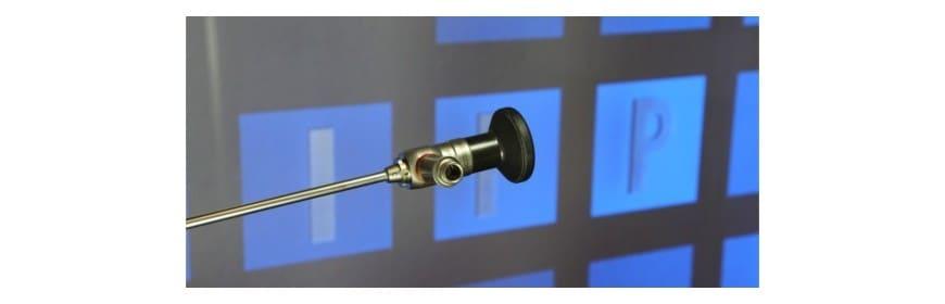 endoskopy-karl-storz