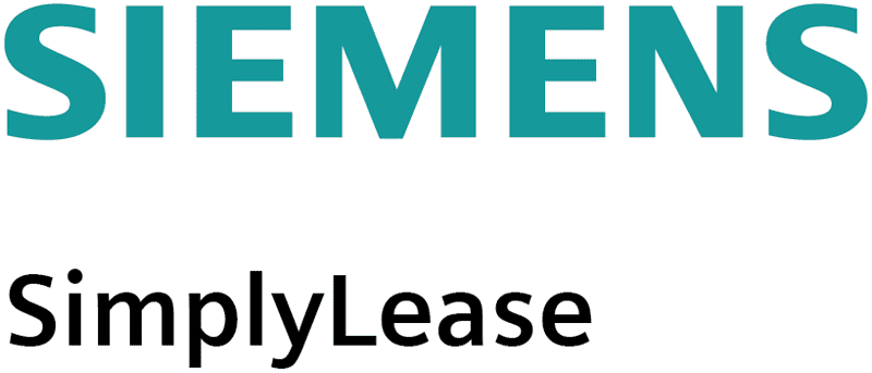 logo-siemens-white