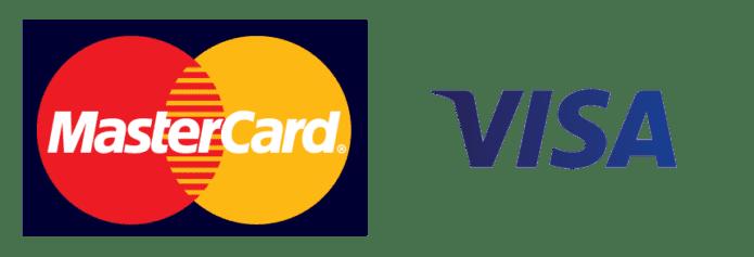 new-visa-mastercard-logo-695x237